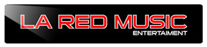 La Red Music Entertainment